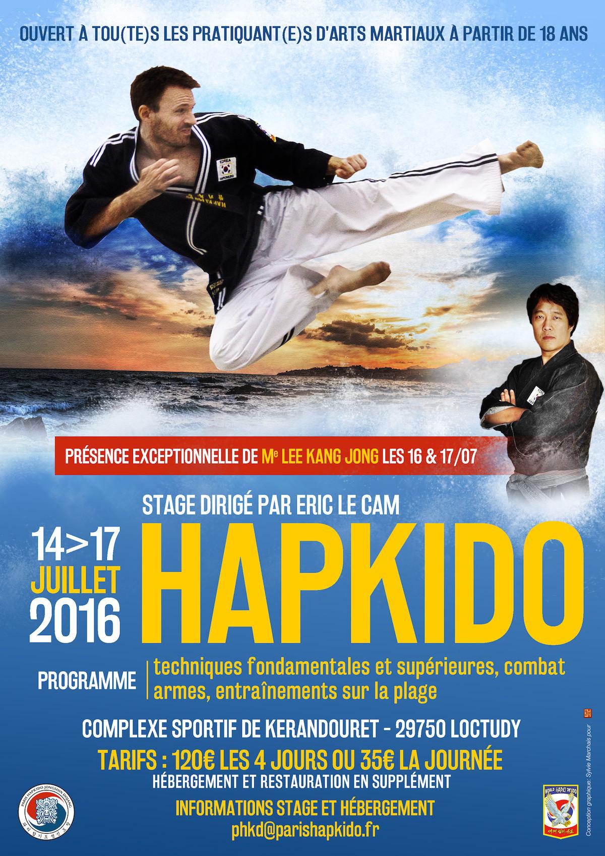 parishapkido_stage_loctudy_07_2016