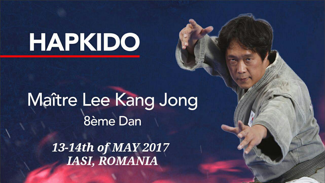 hapkimudo_seminar_2017_05_13