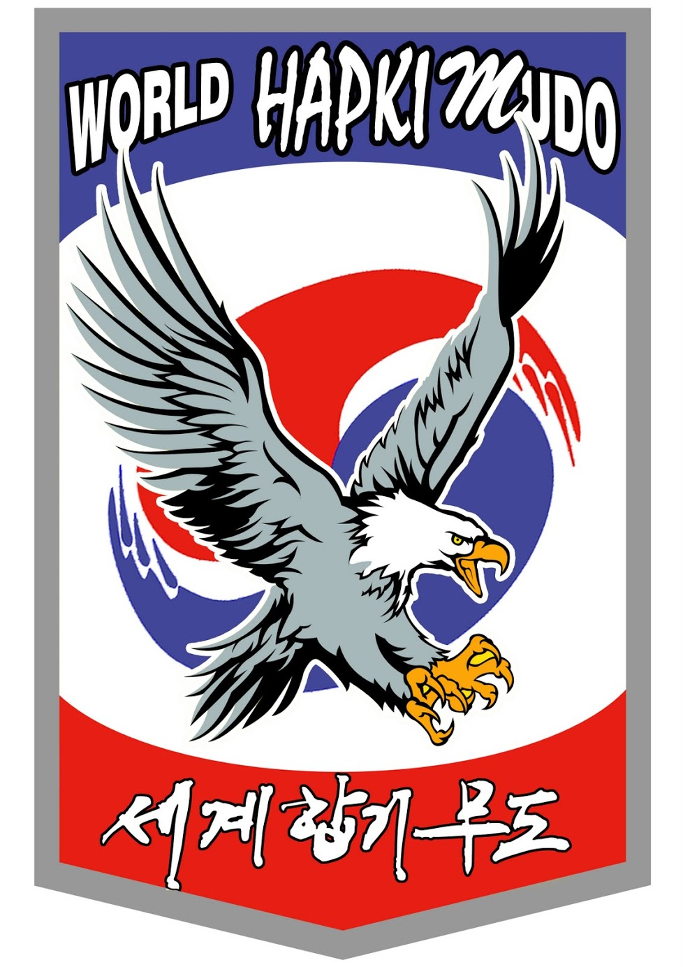 logo-hkmd