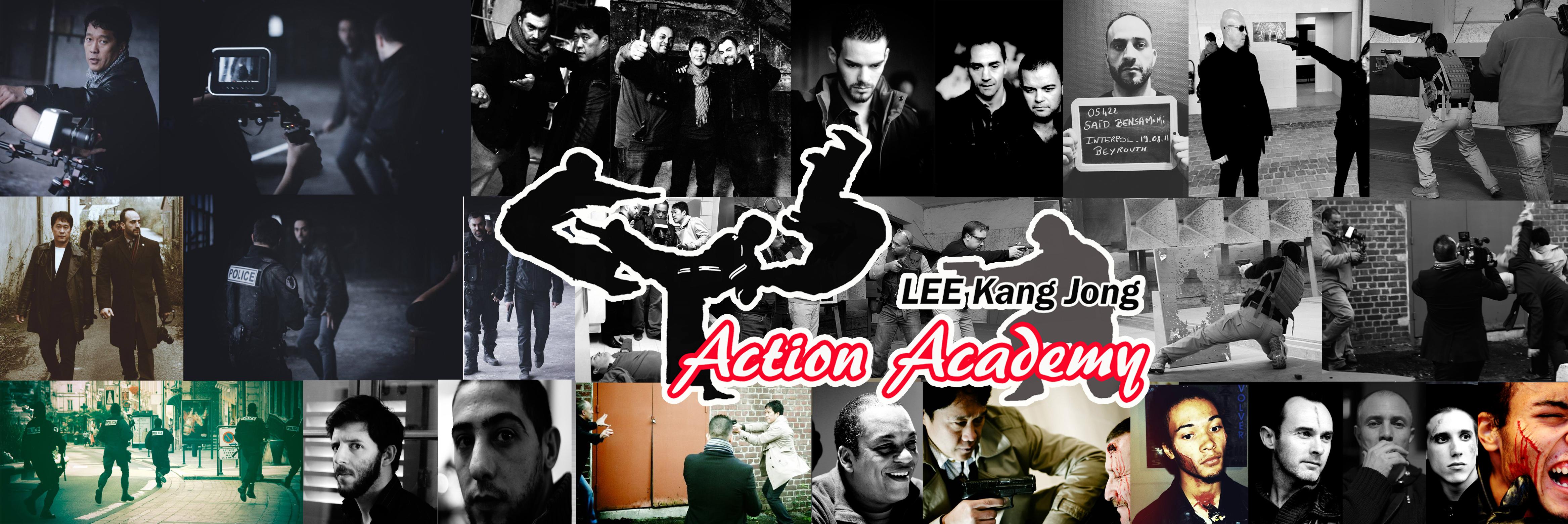 lkj-action
