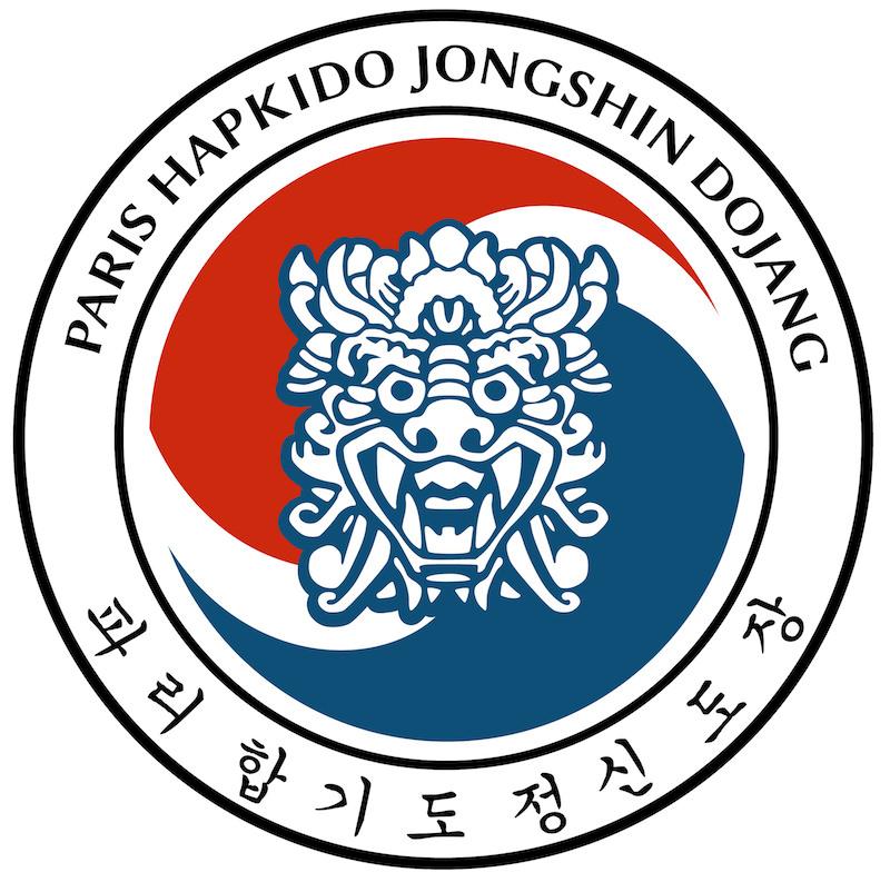 logo_paris_hapkido