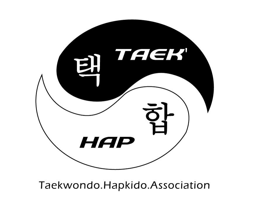 taekhap_logo_last