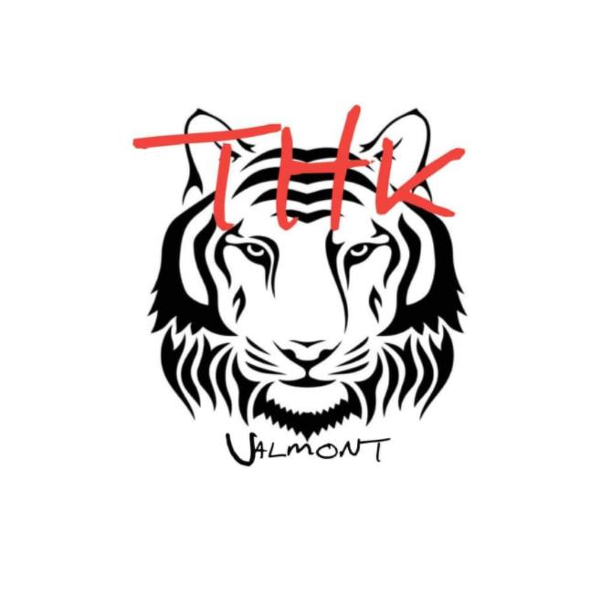 hapkimudo_valmont