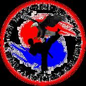 hapkimudo_challans_logo