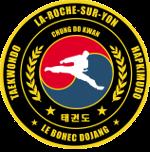 logo-roche-sur-yon