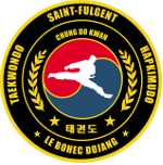 logo-st-fulgent