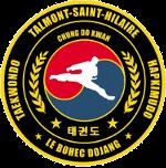 logo-2015-talmont