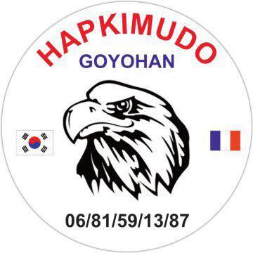 hapkimudo_goyohan