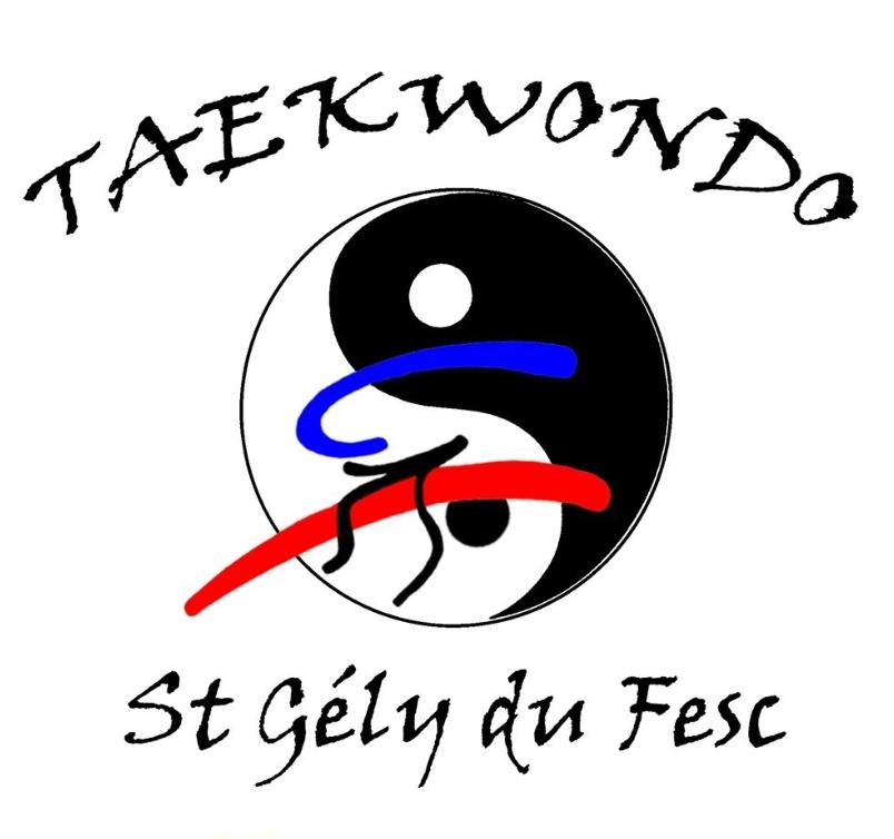 hapkimudo_saint-gely-du-fesc