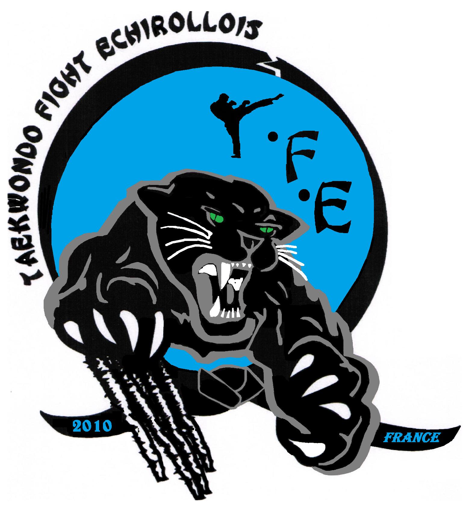 logo-tfe